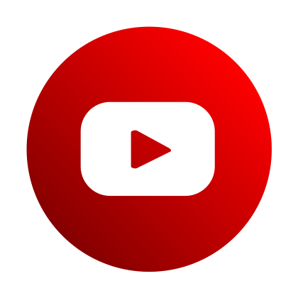 s-youtube